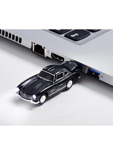Usb Çubuğu Mercedes 300 Sl-Tchibo